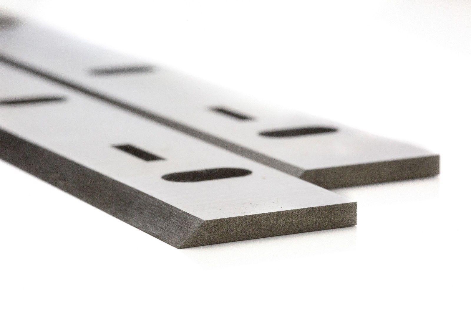 1000 Stück Blindnieten 4x14 Alu//Stahl FK 4 x 14 Standard  ///_xx